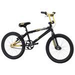 Велосипед для взрослых Mongoose Motivator FW (2009)