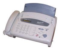 Лента для факса Brother PC71RF black (144 стр.) для FAX-555/ 645/ 685/ T74/ T76/ T78/ 727/ 737/ T104/ T106
