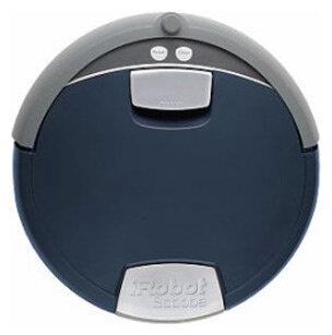 Робот-пылесос iRobot Scooba 350