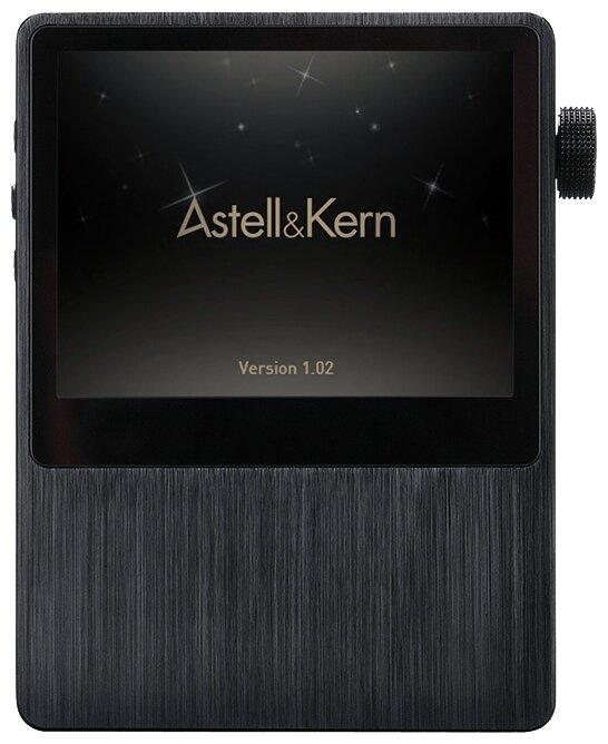 Astell&Kern AK100 32Gb