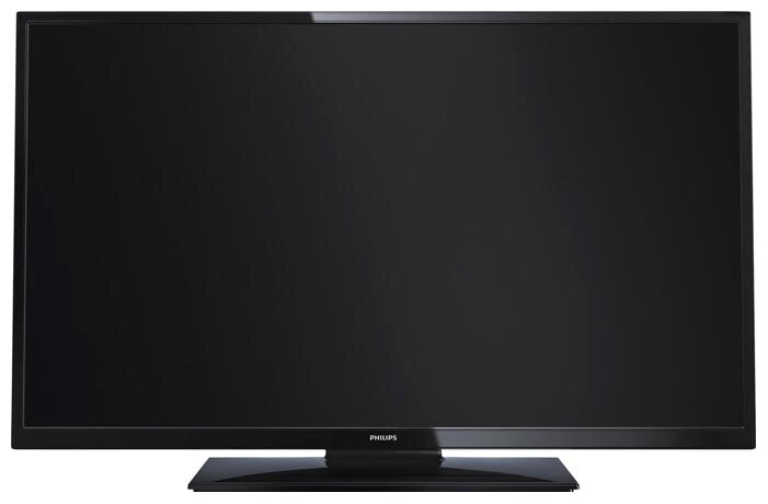 Телевизор Philips 46PFL3008T
