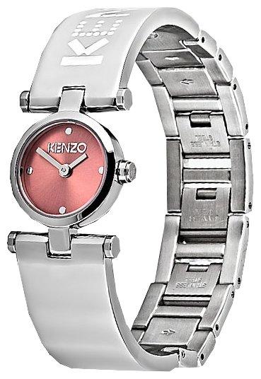 Наручные часы KENZO 7012496-13-MK-000
