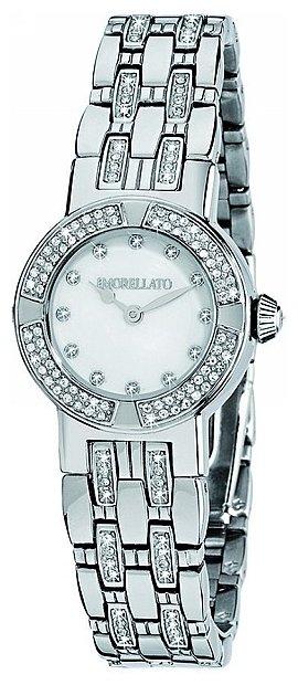 Наручные часы Morellato SHT009