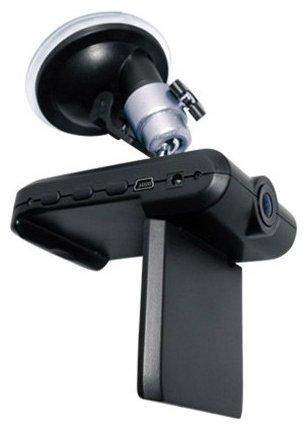 Inmax Inmax DRS-720HD