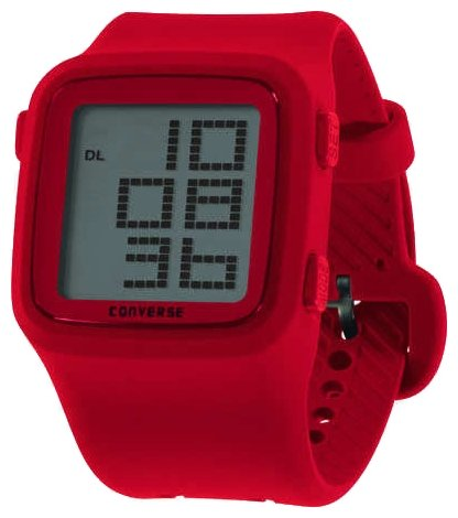 Наручные часы Converse VR002-650