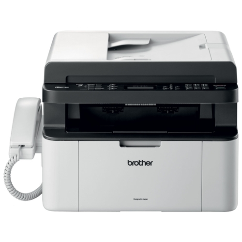 BROTHER DCP-1000 SCANNER TREIBER WINDOWS 8