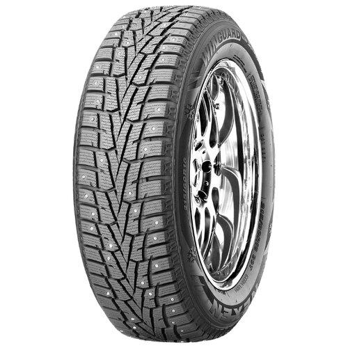 цена на Автомобильная шина Nexen Winguard WinSpike WS6 SUV 235/85 R16 120/116Q зимняя шипованная