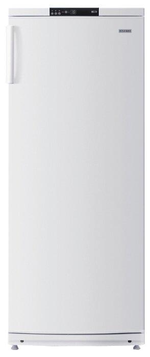 Атлант M7103-090 Белый