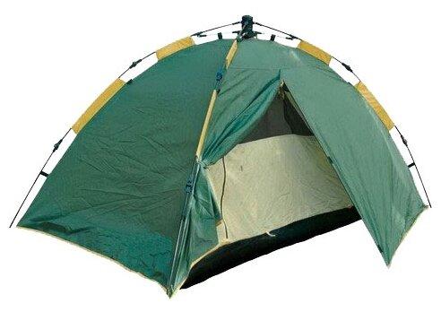 Палатка AVI-Outdoor Soroya 2