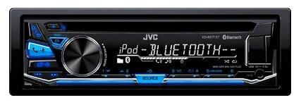 JVC KD-R871BTE