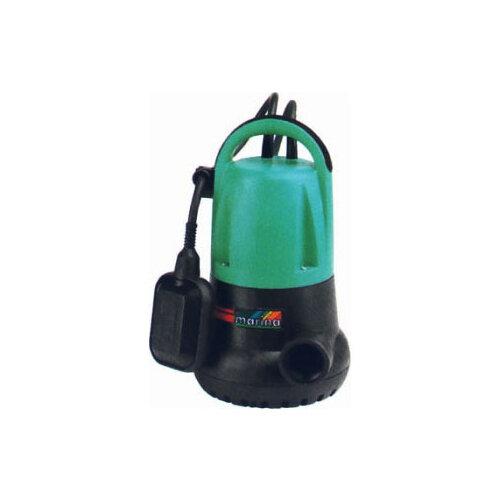 Дренажный насос Marina TS 400/S (400 Вт) насос marina scr 32 60 180 s ce