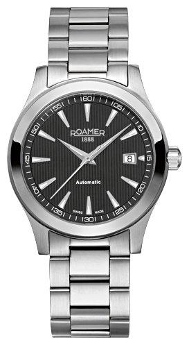 Наручные часы Roamer 950660.41.55.90
