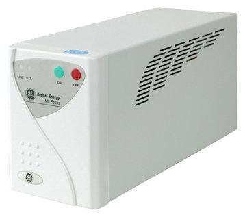 Интерактивный ИБП General Electric Match lite 350