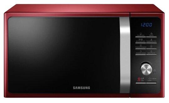 Samsung Микроволновая печь Samsung MS23F301TQR