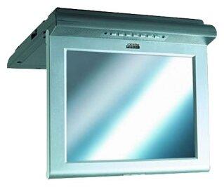 Автомобильный монитор Prology HDTV-1000