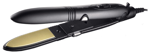 Щипцы Philips HP4681 SalonStraight Freestyle