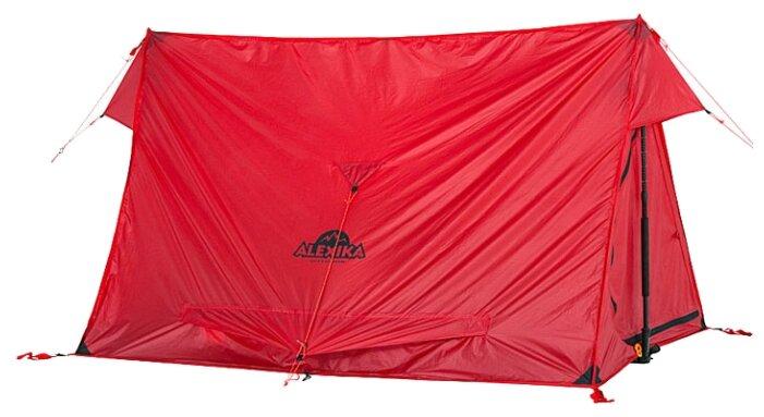 Палатка Alexika Solo 2