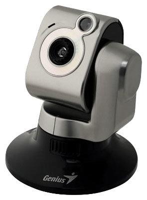 Веб-камера Genius iLook 325T
