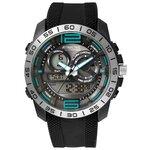 Наручные часы Q&Q DE11-311