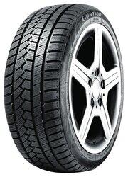 Автомобильная шина зимняя Ovation W-586 165/70 R13 79T - фото 1