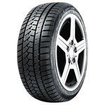 Автомобильная шина Ovation Tyres W-586
