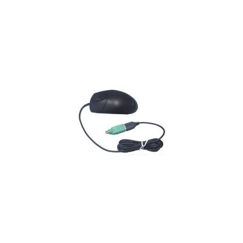 DRIVER FOR LOGITECH M BJ69 MOUSE