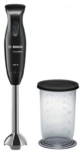 Bosch Погружной блендер Bosch MSM 2610B