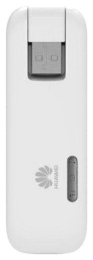 Wi-Fi роутер HUAWEI E8278s