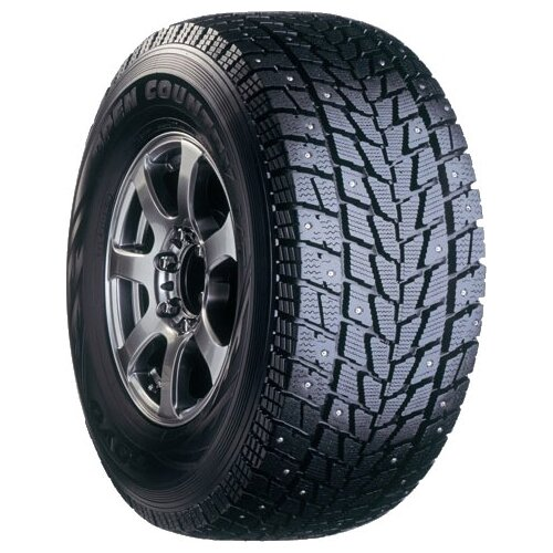 Toyo Open Country I/T 315/35 R20 110T
