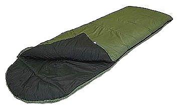 Спальный мешок VENTO СП-2 «Путник»