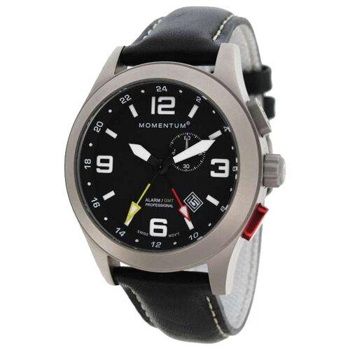 Наручные часы Momentum 1M-SP58BS2B наручные часы momentum 1m dv52l0