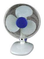 Настольный вентилятор Ufesa VS-6219