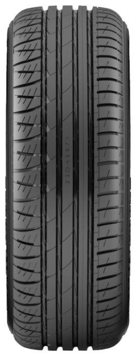Автомобильная шина Nokian Tyres Nordman SZ