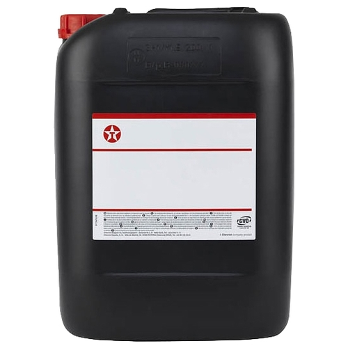 Моторное масло TEXACO Havoline Ultra S 5W-30 20 л Моторные масла