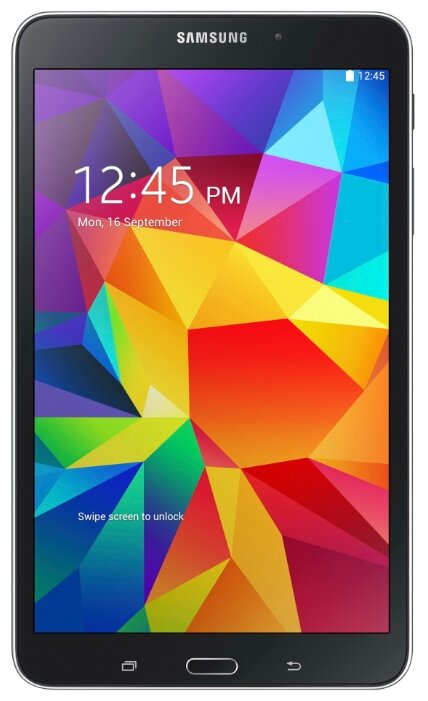 Samsung Galaxy Tab 4 8.0 SM-T330 16Gb