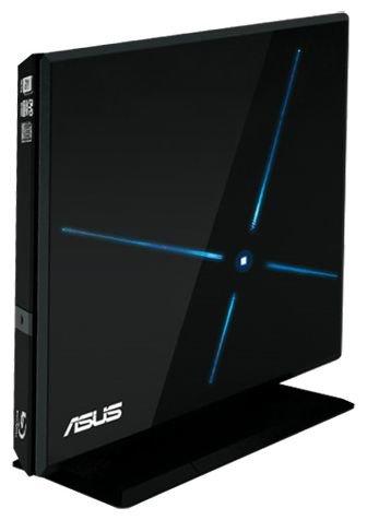 ASUS SBW-06C1S-U Black