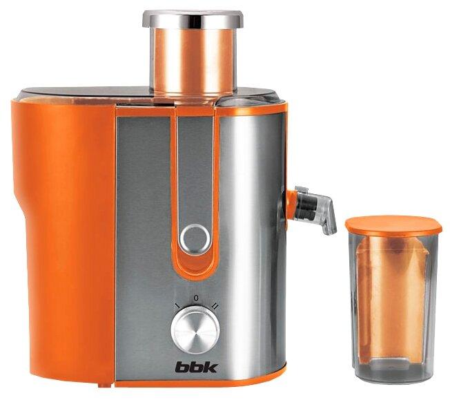 BBK Соковыжималка BBK JC060-H02
