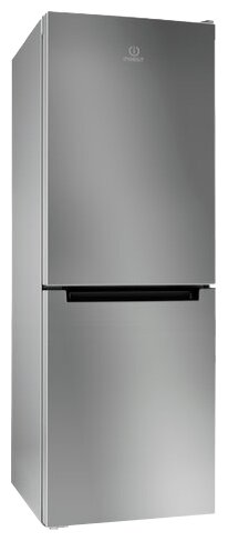 Холодильник Indesit DFE 4160 S