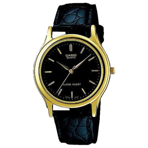 Наручные часы CASIO MTP-1093Q-1A наручные часы casio mtp 1253d 1a