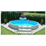 Бассейн Future Pool Fun (6 × 1.5 м)