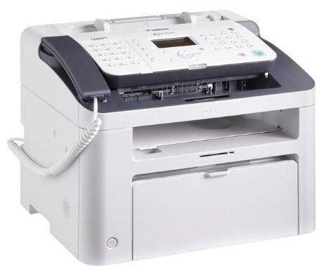 Принтер Canon i-SENSYS FAX-L170