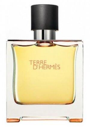 Hermes Terre d'Hermes Parfum