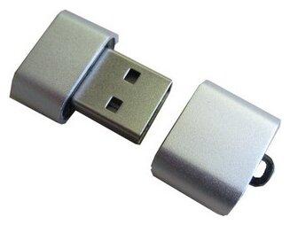 Bluetooth адаптер ESPADA ES-M05