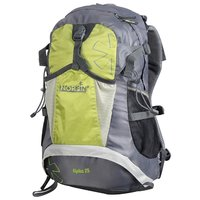 Рюкзак Norfin Alpika 25 Nf