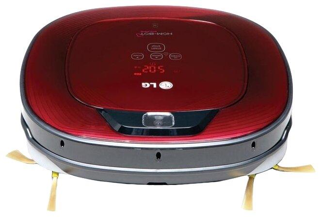 LG VR6270LVM