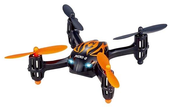 Pilotage Mini-Q RC15827