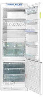 Холодильник Electrolux ER 9004 B