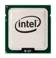 Intel Xeon Ivy Bridge-EN