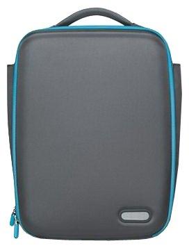 Сумка Philips SLE5110