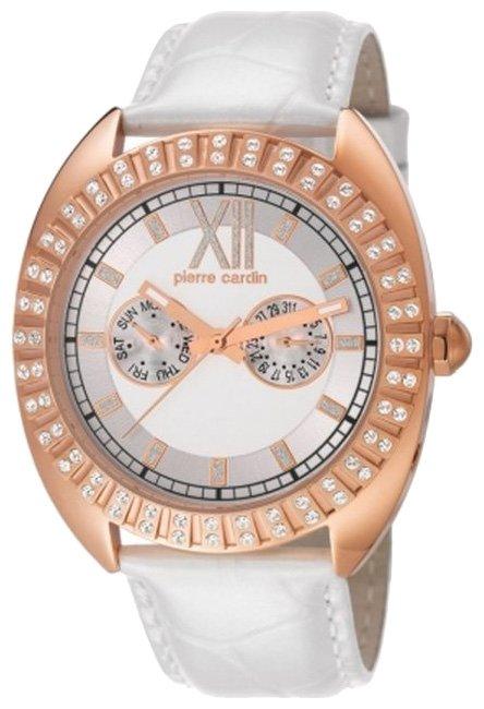 Наручные часы Pierre Cardin PC106032F06